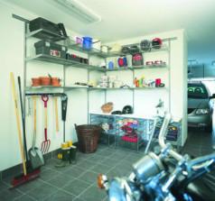 хорошие идеи заработка в гараже