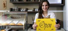 Скачать бесплатно бизнес план магазина товаров для детей