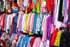 Скачать бесплатно бизнес план магазина детской одежды