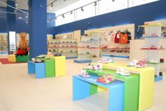 Скачать бесплатно бизнес план обувного магазина