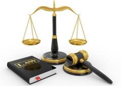 Скачать бесплатно бизнес план юридической фирмы