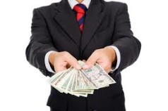 Как открыть кредитный отдел
