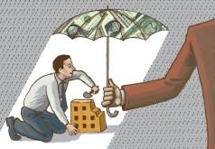 Открыть страховую компанию