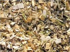 Скачать бесплатно бизнес план переработки древесных отходов