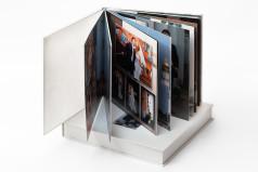 Производство фотоальбомов