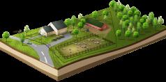 Скачать бесплатно бизнес план фермерского хозяйства