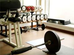 Скачать бесплатно бизнес план фитнес центра с расчетами