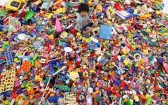 Скачать бесплатно бизнес план магазина игрушек