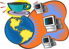 открыть интернет кафе