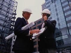 Скачать бесплатно бизнес план строительной компании
