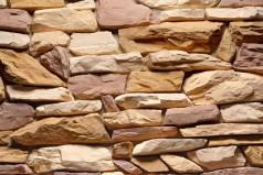 Производство декоративного камня