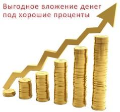 Риски инвестиций в форекс