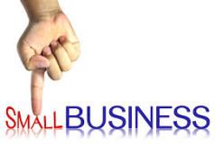 Мини бизнес идеи