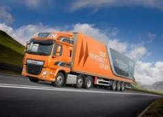 Как открыть транспортную компанию с нуля