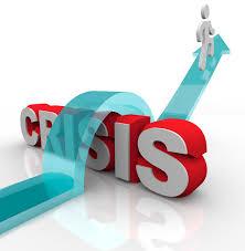 Где и как заработать в кризис 2016 года