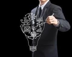Идеи своего бизнеса с минимальными вложениями