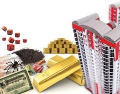 Выгодное вложение денежных средств в 2016 году с целью получения прибыли