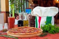 Как открыть пиццерию с нуля?