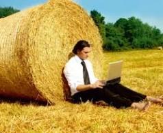 Бизнес-идеи для начинающих в деревне видео очень хорошо заработать в интернете