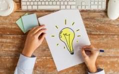Бизнес идеи 2019 с минимальными вложениями в маленьком городе