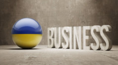 Идеи для бизнеса в Украине