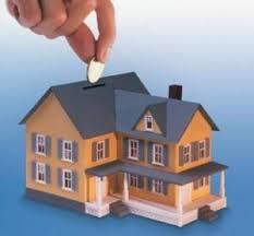 Инвестиции в недвижимость 2019 года