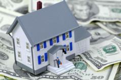 Как заработать на недвижимости в России