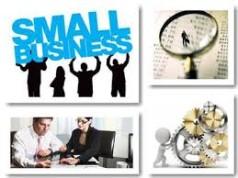 Чем выгодно заниматься в малом бизнесе в 2017 году