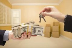 Мнение экспертов стоит ли продавать квартиру в 2017 году