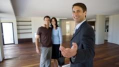 Как стать успешным риэлтором по недвижимости с чего начать