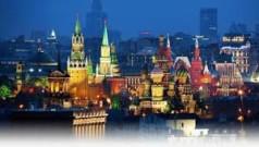 Бизнес идеи 2018 с минимальными вложениями в Москве