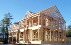 Строительство каркасных домов своими руками как бизнес