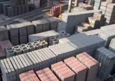 Бизнес идеи производства строительных материалов