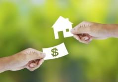 Можно ли продать квартиру купленную в ипотеку?