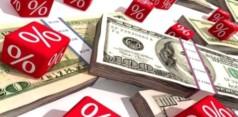 Мнения независимых экспертов как сохранить сбережения в 2019 году в условиях инфляции