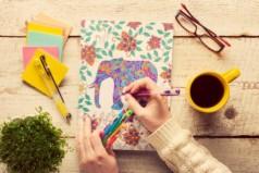 Творческие бизнес идеи