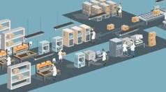 Как сделать производство эффективным в 2019 году?