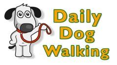 Скачать бесплатно договор на выгул собак