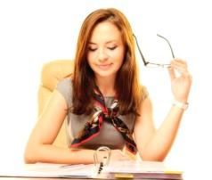 лучшие идеи женского бизнеса
