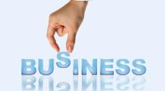 малый бизнес свой открыть