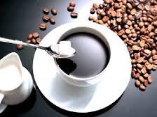 Скачать бесплатно бизнес план кофейни