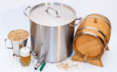 Скачать бесплатно бизнес план пивоварни