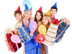 Скачать бесплатно бизнес план агентства по организации праздников