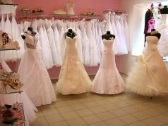 Скачать бесплатно бизнес план свадебного салона