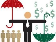 Скачать бесплатно Договор об оказании страховых брокерских услуг страховщику