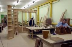 Скачать бесплатно бизнес план производство корпусной мебели