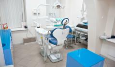 Скачать бесплатно бизнес план стоматологического кабинета