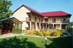 Скачать бесплатно бизнес план мини отеля
