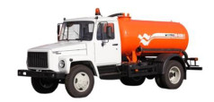 Скачать договор на вывоз жидких бытовых отходов