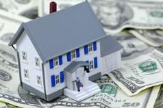 Скачать бесплатно бизнес план агентства недвижимости